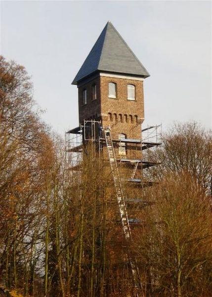 Wasserturm3neu