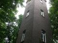 Teilansicht Turm neu 3