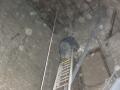 Treppeneinbau 03