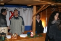 Fam Wessels Bude Heimatverein