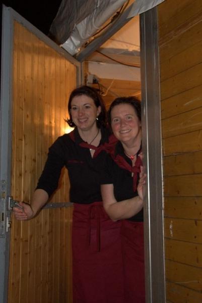 Heimatabend2009 012