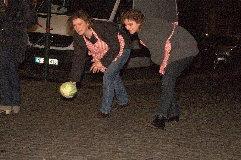Heimatabend2009 015