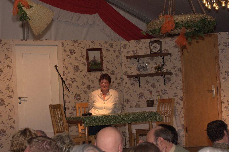 Heimatabend2009 051