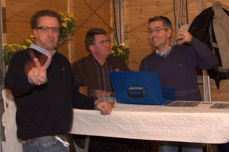 Heimatabend2009 139