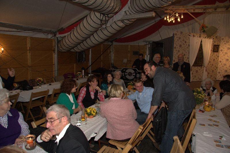 Heimatabend2009 147