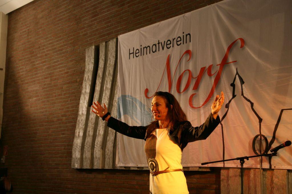 2015-10-31 21.23.04 Andrea Volk, Köln