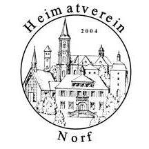 Heimatverein Norf e.V.